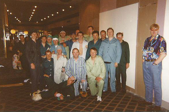 1998.02wjpg