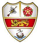 Hawcoat Park Rugby Union Football Club